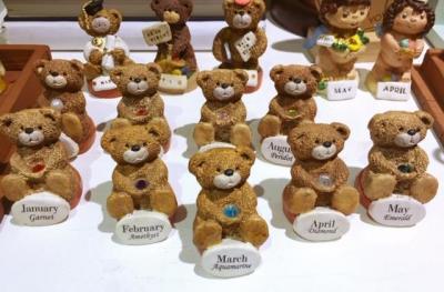 Papemelroti_Bear.JPG