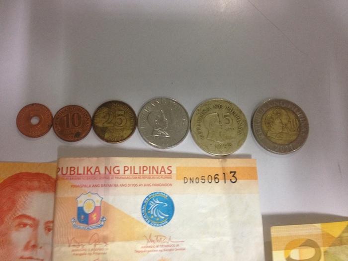 「フィリピン・ペソ」ってどんなお金なんだろう? | フィリピン最新情報ブログ