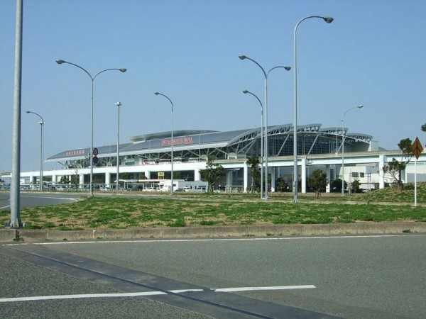 fukuoka-airport-international-terminal