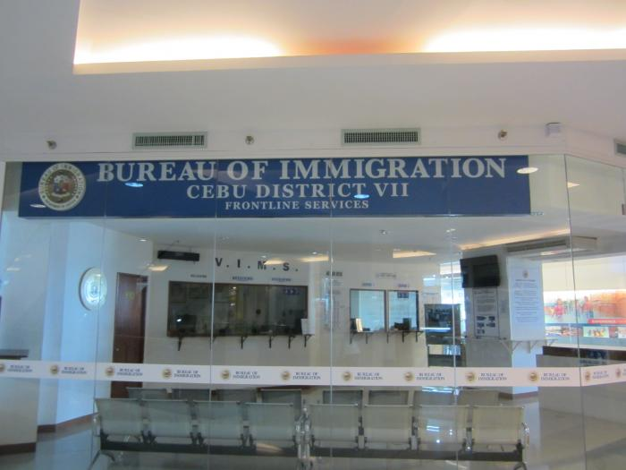 immigration-office-j-centre
